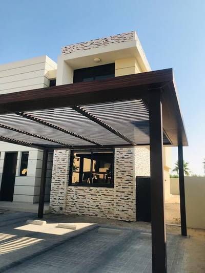 3 Bedroom Flat for Rent in DAMAC Hills (Akoya by DAMAC), Dubai - NEXT TO PARK - 3 BED WITH MAID IN DAMAC HILLS