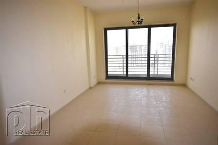 Studio for Sale in Dubai Residence Complex, Dubai - Motivated Seller-Priced to Sell-Studio