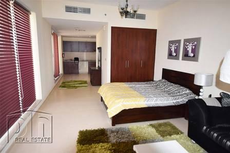 Studio for Sale in Dubai Residence Complex, Dubai - Unique Studio-Great Value-Invest Today