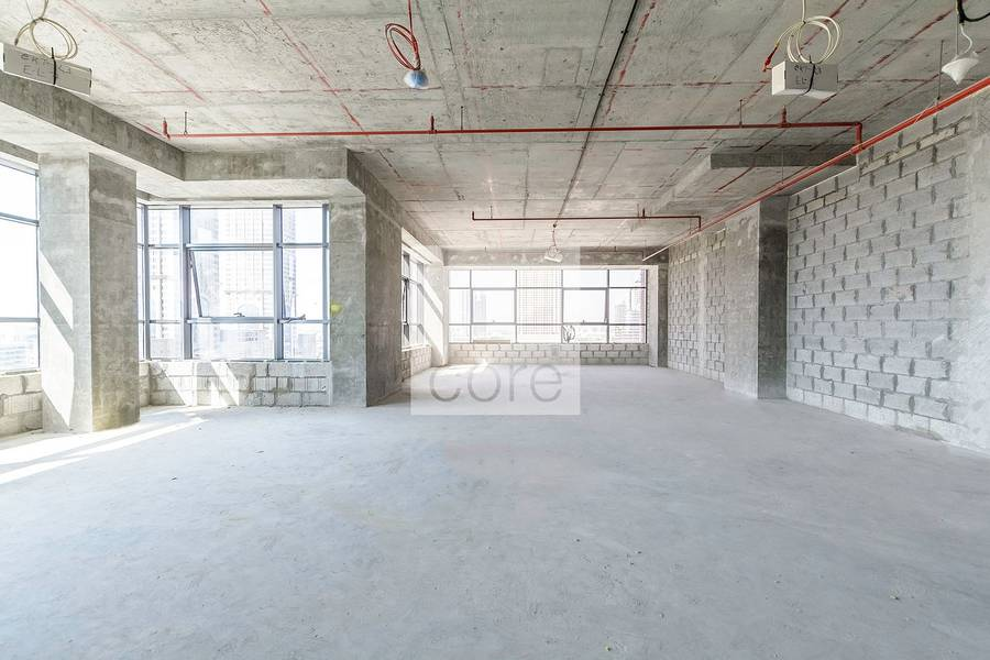2 Easily accessible office space in The Onyx