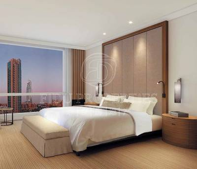 1 Bedroom Apartment for Sale in Downtown Dubai, Dubai - Investors deal | Highly luxurious | 1 BR