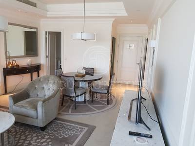 1 Bedroom Flat for Sale in Downtown Dubai, Dubai - Cheapest Priced | Fully Furnished | 1 BR