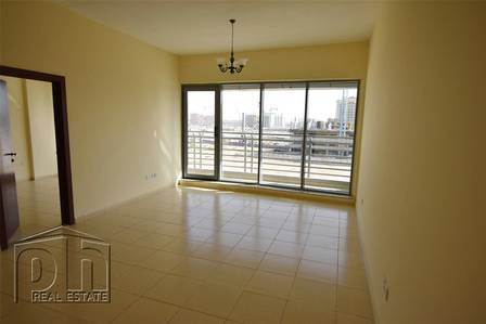 1 Bedroom Flat for Sale in Dubai Residence Complex, Dubai - Spacious-Vacant-Ready to Move In Today