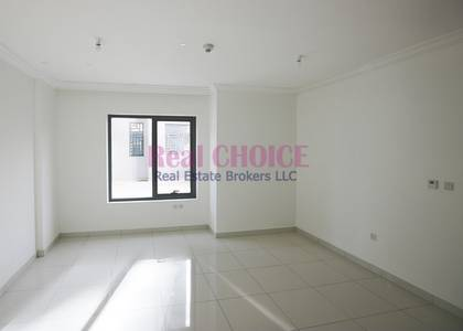 2 Bedroom Flat for Sale in Business Bay, Dubai - Exclusive 2BR Property|Motivated Seller