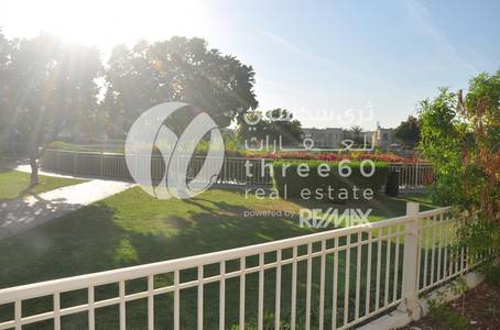 3 Bedroom Villa for Rent in The Springs, Dubai - Schedule a Tour Today To Tent This Upgraded 3 Bedroom Villa in Springs