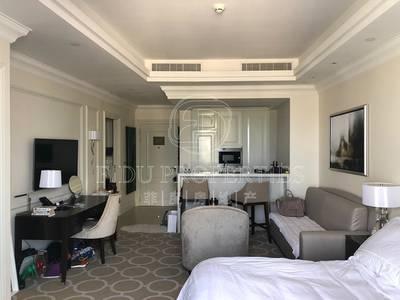 Studio for Sale in Downtown Dubai, Dubai - Luxurious Studio  Apartment |  DIFC View