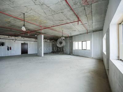 Office for Rent in Motor City, Dubai - Spacious Office on Motor City Boulevard.