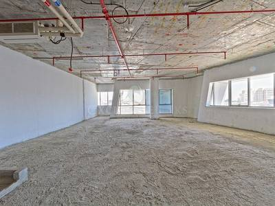 Office for Rent in Motor City, Dubai - Office Space from only AED: 35 per sq ft
