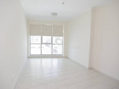 1 Bedroom Flat for Sale in Dubai Marina, Dubai - Amazing 1BR Apartment for sale The Torch