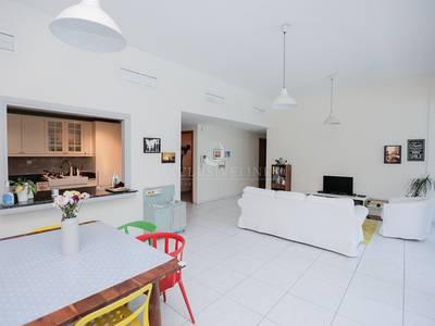 2 Bedroom Flat for Sale in Dubai Marina, Dubai - PriceReduced fantastic property for sale