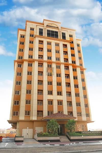 مبنى سكني  للبيع في دبي لاند، دبي - High ROI Full Building for Sale in Dubai Land
