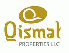 Qismat Properties