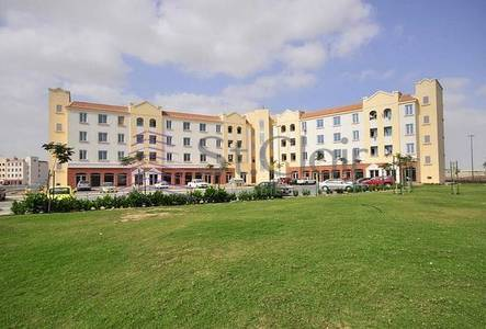 1 Bedroom Apartment for Sale in International City, Dubai - Rented | 1 BHK England Cluster | Bldng X7