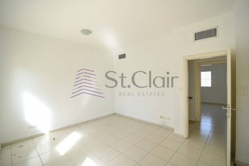 14 2BR+study 4M | Springs 2| Vacant|Easy Access to SZR
