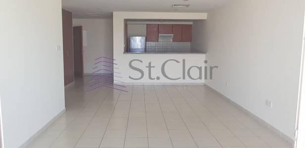 2 Bedroom Apartment for Rent in The Greens, Dubai - Beautiful 2BR|Al Alka 3