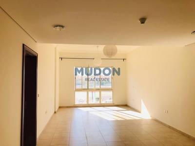 1 Bedroom Apartment for Rent in Dubai Sports City, Dubai - Extra Large 1 Bedroom with Store Room