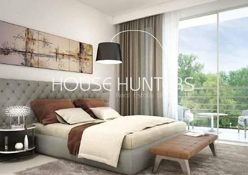 Hayat Boulevard|Beautiful design 4 bed |