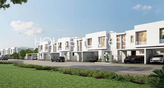 3 Bedroom Villa for Sale in Mudon, Dubai - Beautiful 3 bed villa| Arabella at Mudon