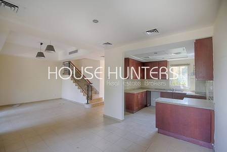 Great Investment opportunity to buy a 2 bed in Palmera