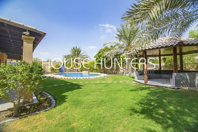 2 Stunning|Upgraded|Private Pool|