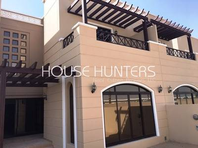 4 Bedroom Villa for Sale in Mudon, Dubai - Stunning home| Brand new 4 bed in Mudon