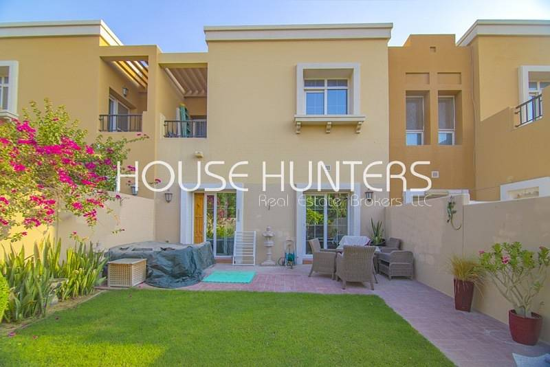 Perfect Starter home  Reem 2   New and Exclusive   2 bedroom