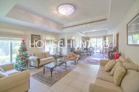 5 Bedroom Villa for Sale in Arabian Ranches, Dubai - Priced to sell| Type 11| Quiet location|