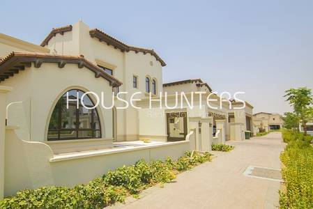 4 Bedroom Villa for Sale in Arabian Ranches 2, Dubai - Ideal Family Home| The picturesque Rasha