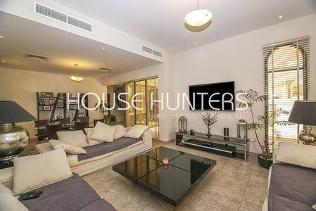 4 Bedroom Villa for Sale in Mudon, Dubai - New And Exclusive | 4 Bedroom | Mudon