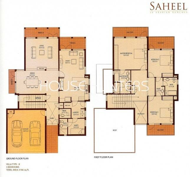 17 Best priced type 8 in Saheel on the market
