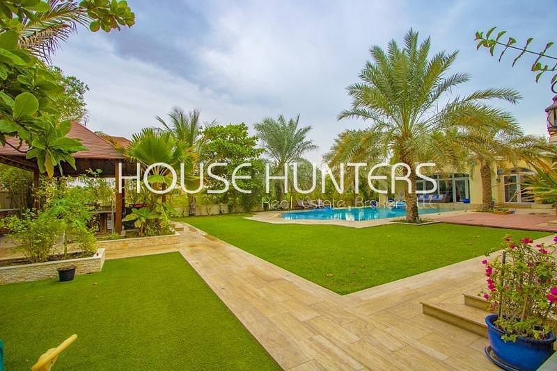 Unique Opportunity Luxury collection Golf Home Homes