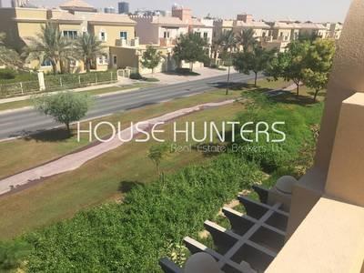 5 Bedroom Villa for Rent in Dubai Sports City, Dubai - 5 bedroom | Landscaped garden | Blooming dale