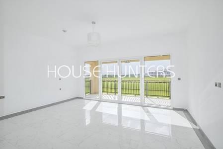 5 Bedroom Villa for Rent in Dubailand, Dubai - 5 bedroom   Al Habtoor Polo Resort and Club