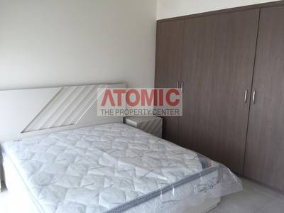 2 Bedroom Flat for Rent in Al Sufouh, Dubai - Palm view Brand New furnished 2bhk in Al Sufouh