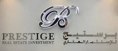 Prestige Real Estate INVESTMENT