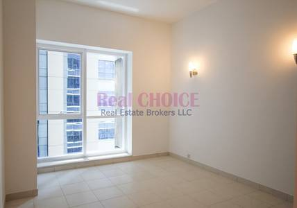 2 Bedroom Flat for Rent in Sheikh Zayed Road, Dubai - Exclusive Property|Near Metro Station|2BR
