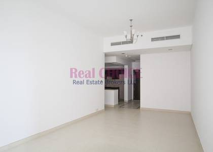 3 Bedroom Flat for Rent in Sheikh Zayed Road, Dubai - Exclusive Property|3BR in 4 Installments