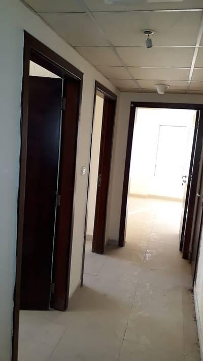 3 Bedroom Apartment for Sale in Al Nahda, Sharjah - 3 bedroom hall for sale in al nahda (570k)