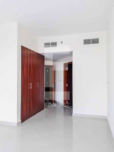 No Commission | 1 BR | Reef Residence