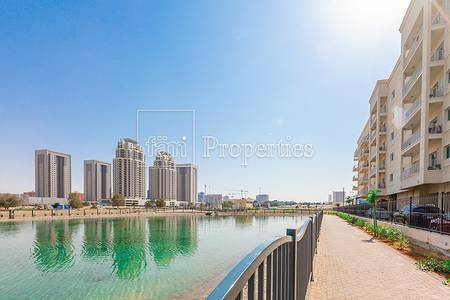 Plot for Sale in Liwan, Dubai - Plot At the Entrance of Park | Kids Play