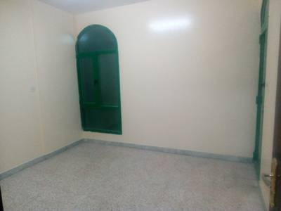 2 Bedroom Apartment for Rent in Al Wahdah, Abu Dhabi - Apartment For Rent