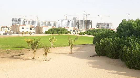 5 Bedroom Villa for Rent in Dubailand, Dubai - Ready To Move- Golf Course View- Living Legends 5 bed