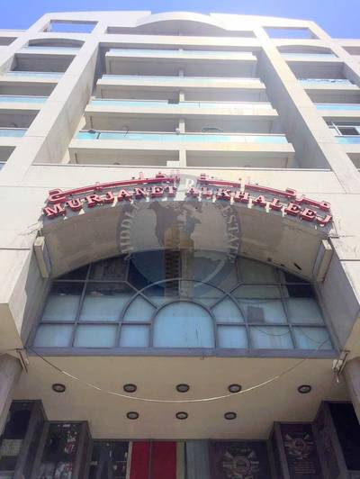 Shop for Rent in Deira, Dubai - Best Location |Near Clock Tower| Crowded