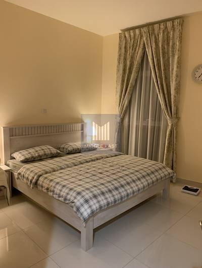 2 Bedroom Apartment for Rent in Jumeirah Village Triangle (JVT), Dubai - Hot! Deal 2bed Apartment For Rent in JVT