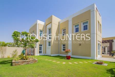 5 Bedroom Villa for Sale in Mudon, Dubai - Exclusive|Beautiful Family Home In Mudon
