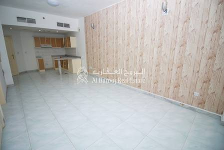 1 Bedroom Flat for Rent in Bur Dubai, Dubai - Golden Sands Apartment close to Metro