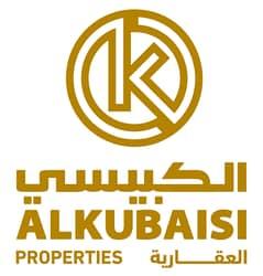 Al Kubaisi Properties LLC