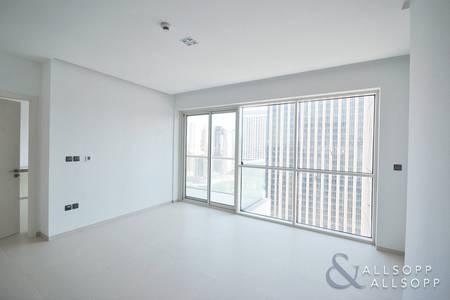 1 Bedroom Flat for Rent in Dubai Marina, Dubai - 1 Bedroom | Chiller Free | Marina Views
