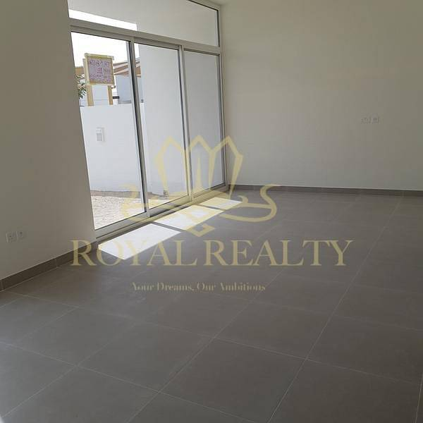AMAZING 3 BR + Maids Room Townhouse- Mudon
