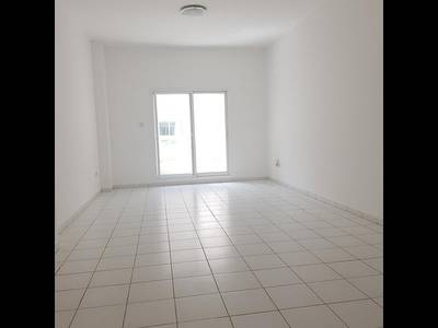 2 Bedroom Flat for Rent in Al Qusais, Dubai - Limited Offer_2 BHK With Maids Room All Facilities